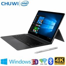 "Chuwi Corebook 2 en 1 Tablet Pc + Teclado + Bolígrafo 13.3"" Intel Windows 10"