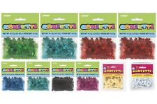 5oz Bag Foil Table Confetti Sprinkles Party Decoration/Accessories Star Stars