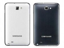 Samsung Galaxy Note 1 N7000 I9220 Battery Back Cover Black Or White