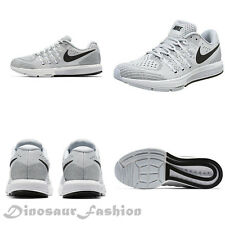 NIKE AIR ZOOM VOMERO 11 (818099-002),Men's Running Shoes,New with Box