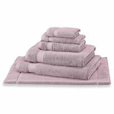 Orchid 100% Hygro Cotton Towel, Extra Soft & Absorbent (Individual or Set)