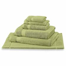 Pear 100% Hygro Cotton Towel, Extra Soft & Absorbent (Individual or Set)