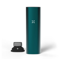 Brand New PAX 3 Complete Kit Factory Sealed + Warranty