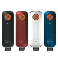Firefly 2 Portable Device *ALL Colors Available* *Android IOS*