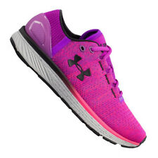 Under Armour Charged Bandit 3 Running Mujer F959