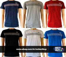 New Hugo Boss Crew Neck Short Sleeve T Shirts For Men