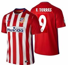 a28c68d31 Atletico Madrid Home Jersey Shorts 96 97 Bandai Puma0 results. You ...