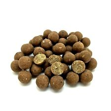 HNV superior quality Boilies fishing Carp Coarse bait shelflife 20KG 250 Flavour