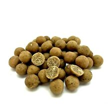 HNV Superior quality Boilies fishing Carp Coarse bait Shelflife 15KG 125 Flavour