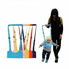 Baby Walker,Baby Harness Assistant Toddler Leash for Kids Learning Walking Belt