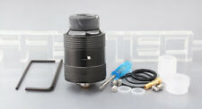 Authentic Cthulhu Mjolnir RDA Rebuildable Dripping 0Atomizer