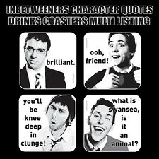 I Love  Clunge Quality Keyring Brand New Adult Funny Inbetweeners