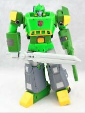 Transformers Unique Toys UT-Y04 Allen Figure Complete