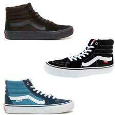 09f2addaf66b3f boots men VANS SK8 HI For Blackout VVHG1OJ0 results. You may ...