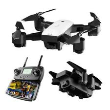 GPS  RC Drone Toys With Degree Angle HD Camera