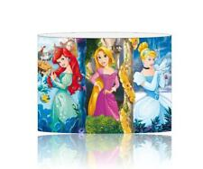 104 CEILING LIGHT SHADE KIDS FREE P+P DISNEY CHARACTERS LAMPSHADE