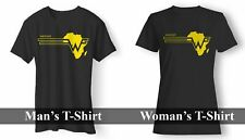 WEEZER AFRICA MAN T-SHIRT AND WOMAN T-SHIRT USA SIZE EM1