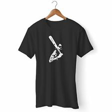 NEW SLUGGER KEARNZEY MAN'S / WOMAN'S T-SHIRT USA SIZE EM1