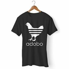 NEW ADOBO MAN'S / WOMAN'S T-SHIRT USA SIZE EM1
