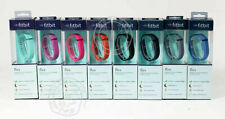 Real Fitbit Flex Activity and Sleep Tracker Wristband Bluetooth-Charm