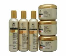 KeraCare Natural Textures Collection