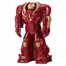 Marvel Avengers: Infinity War 33-inch Hulkbuster Ultimate Figure HQ Playset Toy
