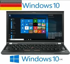 Windows 10 Professional Vollversion Aktivierungsschlüssel Key Win 10 Pro 3264bit
