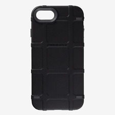 Magpul Industries Bump Case Apple iPhone 7/8 Impact Protection MAG989 Colors