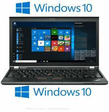 Microsoft Windows 10 Pro Key 32 & 64 Bit Professional Code Vollversion Win 10