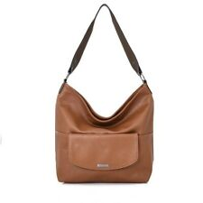 Womens Large Slouch Shoulder Bag Ladies Tote Quality Handbag