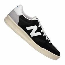New Balance CRT300 DK Weiss Grun0 results. You may also