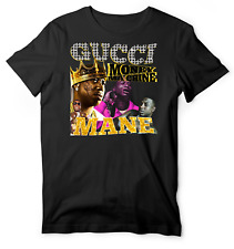 Gucci Mane 90's Inspired T Shirt