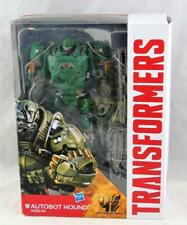 Transformers Age Of Extinction AOE Voyager Class Hound MISB