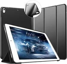 New iPad Air 3 Ultra Slim Smart Case Apple 10.5'' Stand Durable Fit Thin Cover