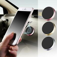 Car Phone Magnetic Holder Universal