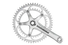 Campagnolo Centaur 2008 Ultra Torque 10 Speed Alloy Race Chainset All Sizes