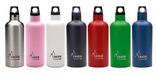 """Laken - Thermo-Flasche """"Futura Thermo"""" 0,5l, TE5, Camping-Flasche, Trinkflasche"""