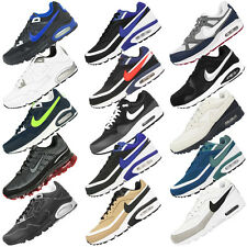 NIKE AIR MAX MEN HERREN SCHUHE SNEAKER COMMAND SKYLINE 1 90 2006 SPAN LTD FAZE