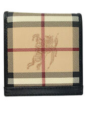 designer male wallets  luxury/designer