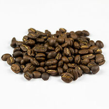 Ethiopia Sidamo MEDIUM-DARK Fresh Roast Coffee Beans / Ground 250g 1kg 6kg