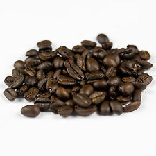 The Dark Italian Blend  Fresh Roast Beans / Ground Coffee 125g 250g 1kg 6kg