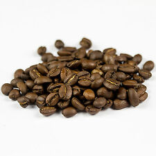The Sweet Shop Blend Fresh Roast Beans / Ground Coffee 125g 250g 1kg 6kg