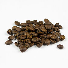 The Rich Merchant Blend Fresh Roast Beans / Ground Coffee 125g 250g 1kg 6kg