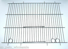 PRIME-WELD QUALITY CANARY CAGE FRONTS ALL SIZES AVAILABLE