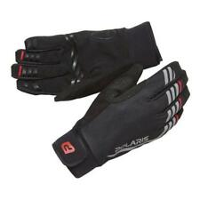 Polaris Blitz Windproof Thermal Cycling Glove