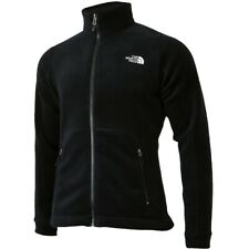 THE NORTH FACE WOMEN GENESIS JACKET DAMEN JACKE BLACK T0AHUC001