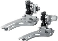 Campagnolo Centaur 10sp Front Derailleur All Sizes