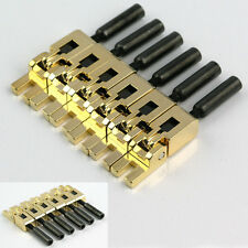 Classic Floyd Rose Tremolo Saddles SA10
