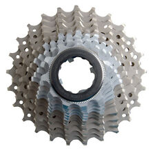 Campagnolo Record 11 Speed Cassette All Sizes For Road Cycling