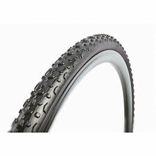 Vittoria Cross Evo XG II Cyclo Cross Tubular Tyre For Intermediate Conditions